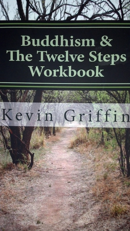 Buddhism & The Twelve Steps