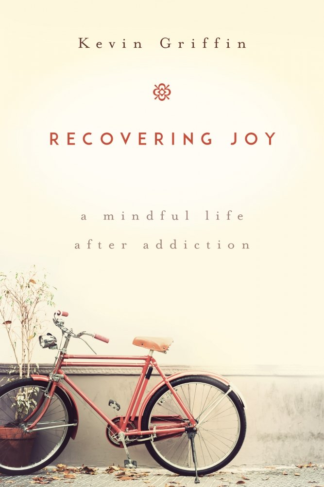 Recovering Joy Book Cover
