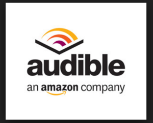 audiblelogo